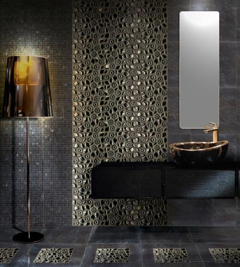 vetrovivo-mosaic-tiles-nero-1.jpg