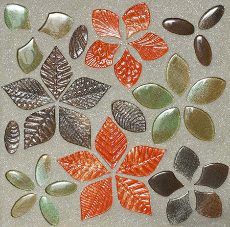 vetrovivo-mosaics-foglie-fantasia-mix.jpg