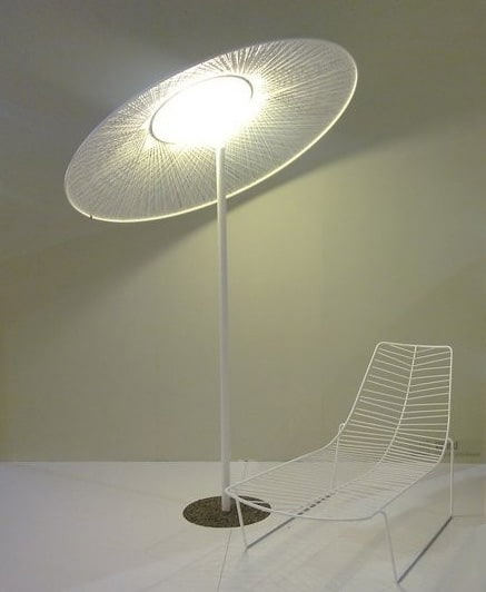 vibia-outdoor-lamp-wind-3.jpg