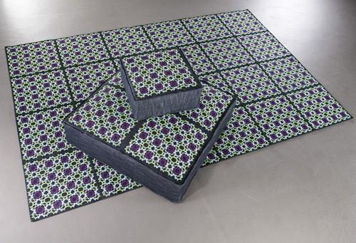 vibrant-area-rugs-floor-to-heaven-3.jpg