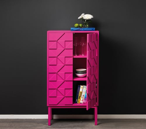 vibrant-cabinets-a2-designers-collect-2011-2.jpg
