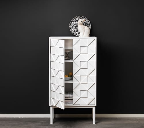 vibrant-cabinets-a2-designers-collect-2011-3.jpg