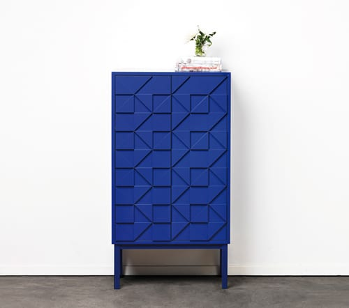 vibrant-cabinets-a2-designers-collect-2011-4.jpg