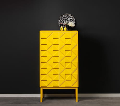 vibrant-cabinets-a2-designers-collect-2011-5.jpg