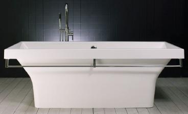 victoria%20and%20albert capri tub Capri Tub from Victoria & Albert   a contemporary freestanding tub
