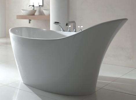 victoria-albert-bathtub-amalfi-1.jpg