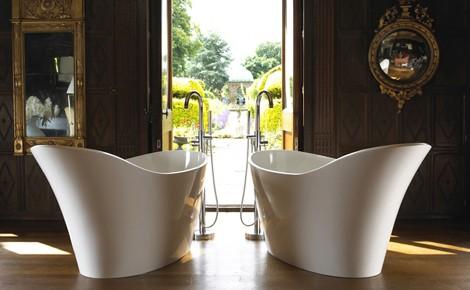 victoria-albert-bathtub-amalfi-2.jpg