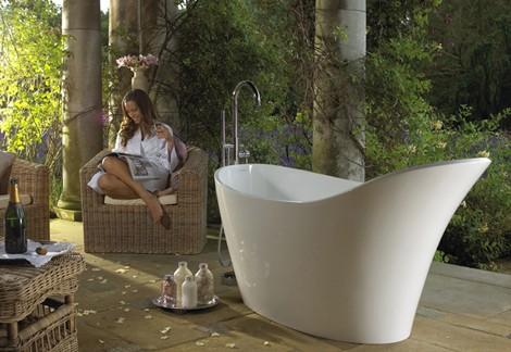 victoria-albert-bathtub-amalfi-3.jpg