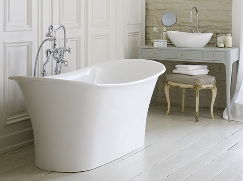 victoria-albert-bathtub-toulouse-2.jpg