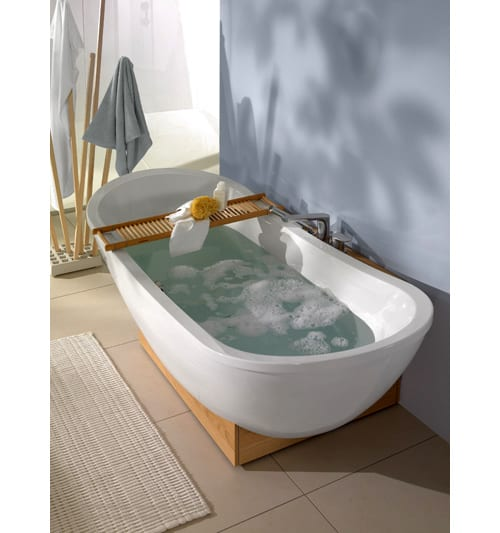 villeroy-boch-bathroom-collection-my-nature-4.jpg