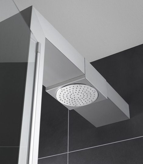 villeroy-boch-bathroom-collection-squaro-4.jpg