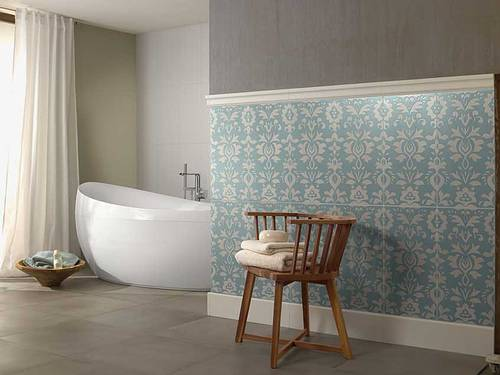 villeroy-boch-ceramic-wall-decor-tiles-2.jpg
