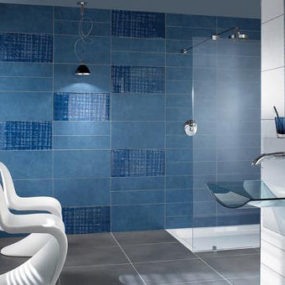 Villeroy & Boch Scenario Tile – modern decorative tile