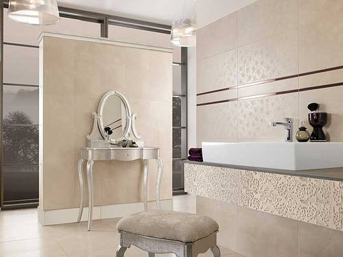 villeroy-boch-wall-decor-tiles-1.jpg