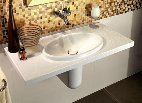 villeroy-boch-washbasin-loop-2.jpg