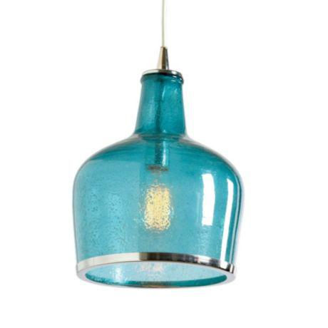 vintage pendant lighting ballard designs addie lights 2 Vintage Pendant Lighting by Ballard Designs   Addie Lights