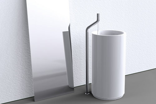 virgo-faucet-bonomi-3.jpg
