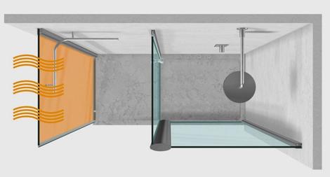 vismaravetro-shower-cabin-in-out-4.jpg