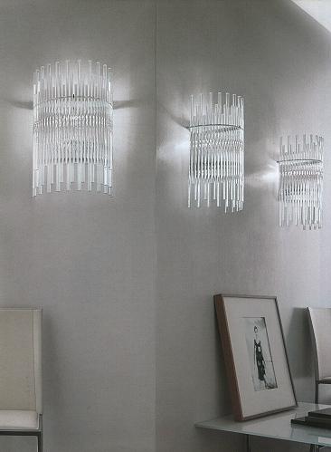 vistosi-lamp-diadema-3.jpg