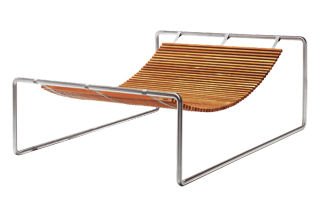 Viteo Outdoors Furniture Lounge Design Outdoor Furniture From Viteo  Outdoors Contemporary Elegant Patio Furniture