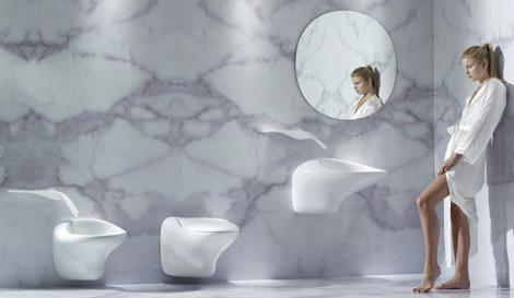 vitra-bathroom-collection-freedom-1.jpg