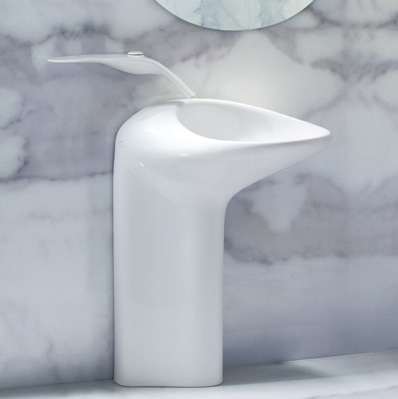 vitra-bathroom-collection-freedom-5.jpg
