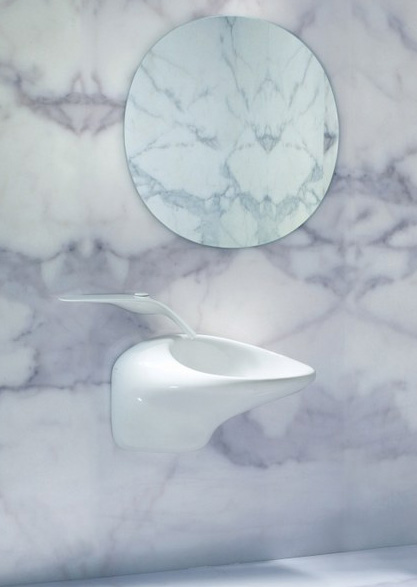 vitra-bathroom-collection-freedom-6.jpg