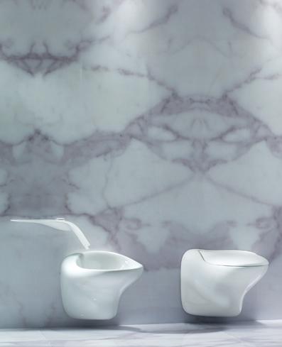 vitra-bathroom-collection-freedom-7.jpg