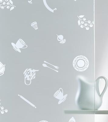vitrealspecchi-glass-surfaces-decor-2.jpg