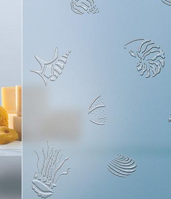 vitrealspecchi-glass-surfaces-decor-5.jpg