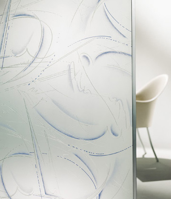 vitrealspecchi-glass-surfaces-decor-6.jpg
