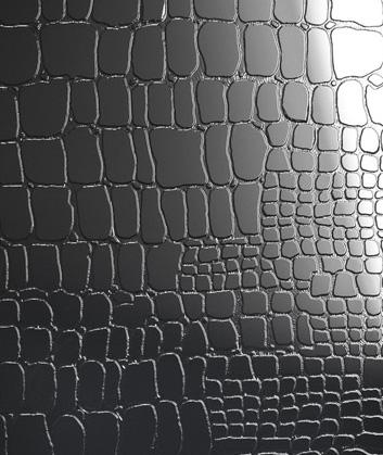 vitrealspecchi-glass-surfaces-madras-3.jpg