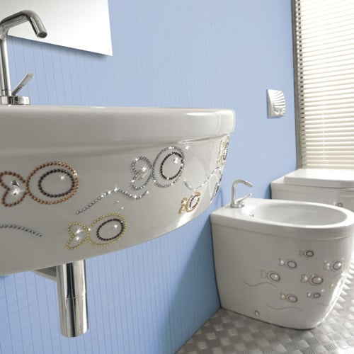 vitruvit-bathroom-collection-young-swarovski-3.jpg