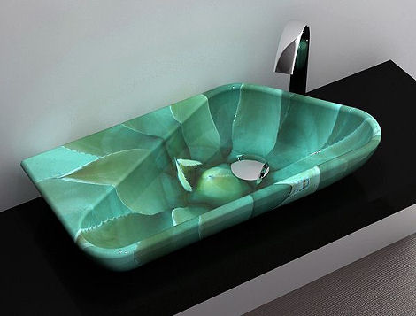 vitruvit-decorated-sink-green-scalene.jpg