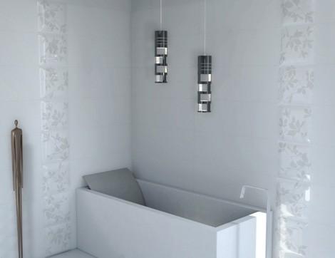 viva-ceramica-tiles-chanson-damour-4.jpg