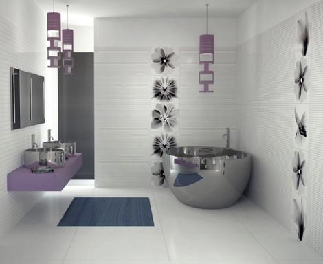 viva-ceramica-tiles-white%20flowers-1.jpg