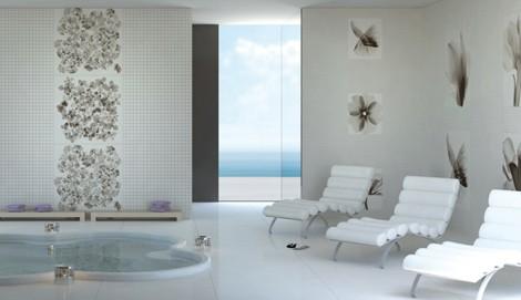 viva-ceramica-tiles-white-flowers-2.jpg