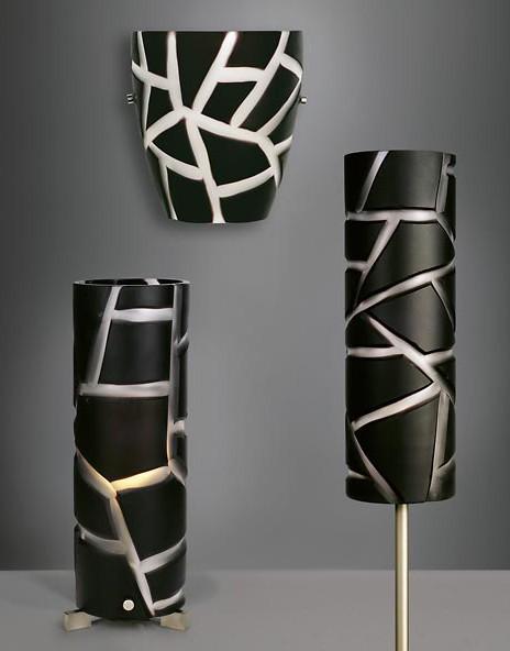 vivarini-lamp-giraffe-3.jpg