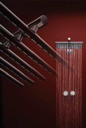 vola-50-showerhead.jpg