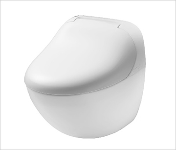 wall-mount-washlet-toilet-toto-giovannoni-3.jpg
