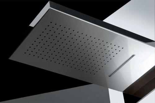 wall-mounted-shower-head-mgs-s05-waterfall-effect-3.jpg