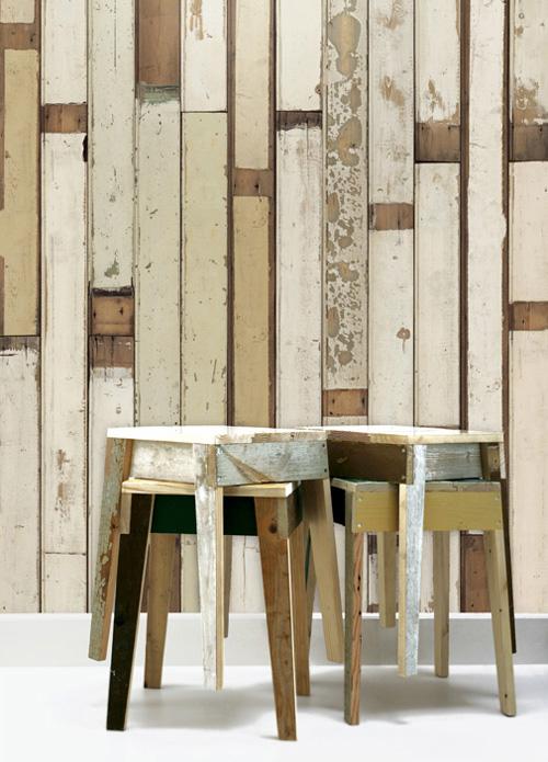 wallpapercollective-wallpaper-scrapwood-1.jpg