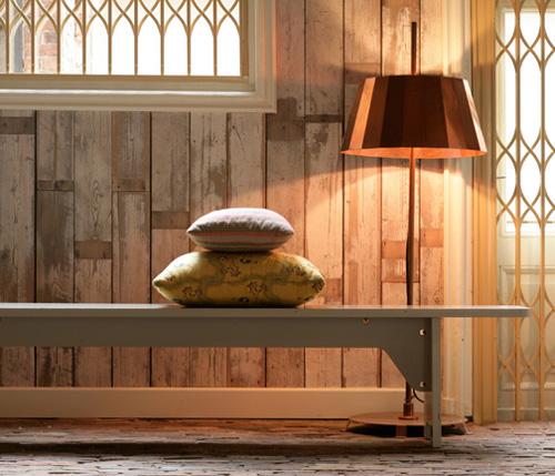 wallpapercollective-wallpaper-scrapwood-4.jpg