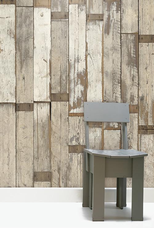 wallpapercollective-wallpaper-scrapwood-5.jpg