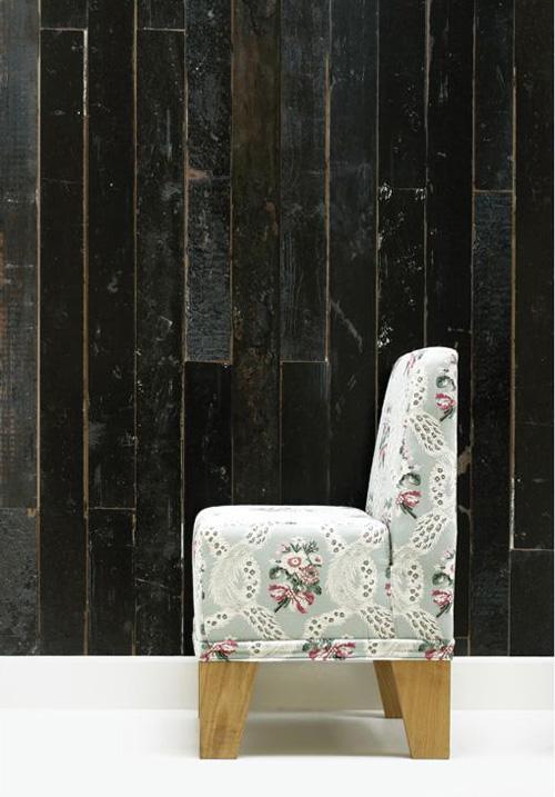 wallpapercollective wallpaper scrapwood 6