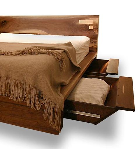 walnut-bed-liffey-shimna-3.jpg