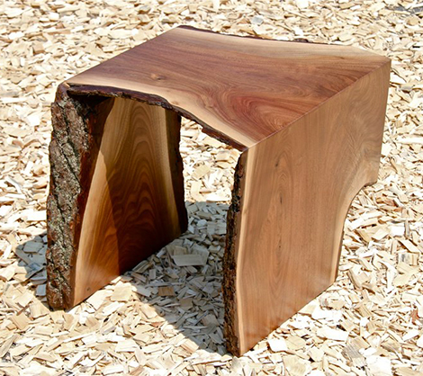walnut-side-table-holtz-furniture.jpg