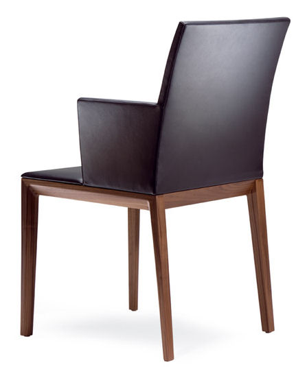 walter knoll andoo chair Contemporary Dining Chairs from Walter Knoll   the Andoo chair