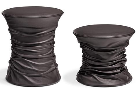 walter-knoll-stool-bellows-2.jpg