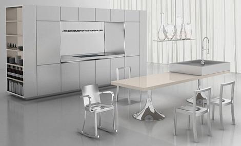 warendorf-philippe-starck-kitchens-duality-1.jpg
